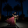Nimrit_Vikrum_Sangeet-593