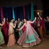 Nimrit_Vikrum_Sangeet-618