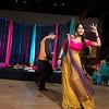 Nimrit_Vikrum_Sangeet-788