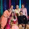 Nimrit_Vikrum_Sangeet-499