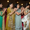 Nimrit_Vikrum_Sangeet-662