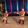 Nimrit_Vikrum_Sangeet-852