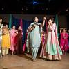 Nimrit_Vikrum_Sangeet-702