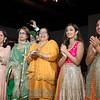 Nimrit_Vikrum_Sangeet-685