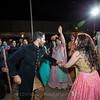 Nimrit_Vikrum_Sangeet-1010