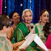 Nimrit_Vikrum_Sangeet-581