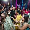 Nimrit_Vikrum_Sangeet-1048