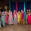 Nimrit_Vikrum_Sangeet-721