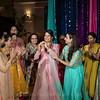 Nimrit_Vikrum_Sangeet-613