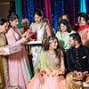 Nimrit_Vikrum_Sangeet-395