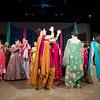 Nimrit_Vikrum_Sangeet-677