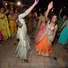 Nimrit_Vikrum_Sangeet-1026
