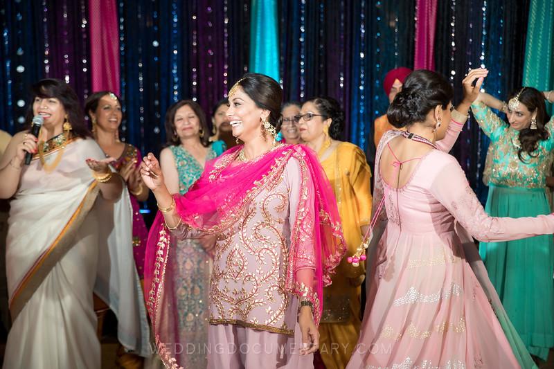 Nimrit_Vikrum_Sangeet-729