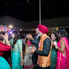 Nimrit_Vikrum_Sangeet-1007