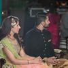 Nimrit_Vikrum_Sangeet-362
