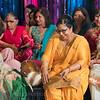 Nimrit_Vikrum_Sangeet-578