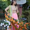 Nimrit_Vikrum_Sangeet-234