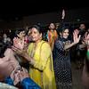 Nimrit_Vikrum_Sangeet-989