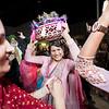 Nimrit_Vikrum_Sangeet-1004