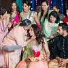 Nimrit_Vikrum_Sangeet-424