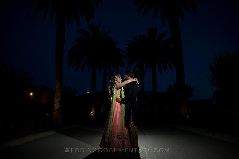 Nimrit_Vikrum_Sangeet-584