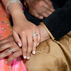 Nimrit_Vikrum_Sangeet-556