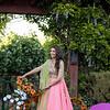 Nimrit_Vikrum_Sangeet-203