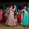 Nimrit_Vikrum_Sangeet-651