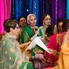 Nimrit_Vikrum_Sangeet-580