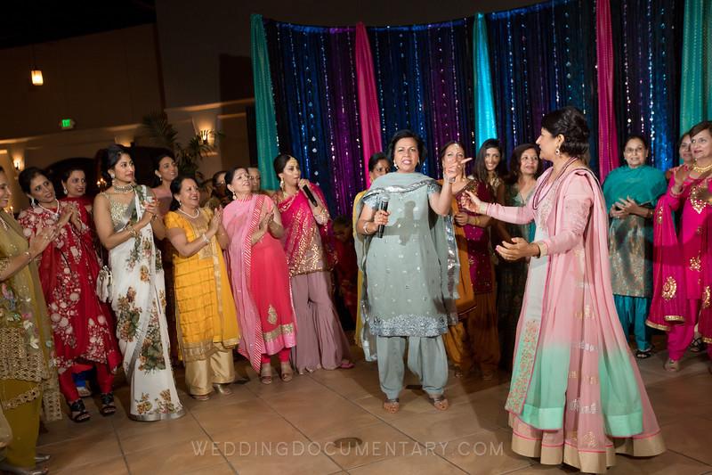 Nimrit_Vikrum_Sangeet-705