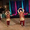 Nimrit_Vikrum_Sangeet-861