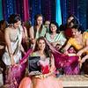 Nimrit_Vikrum_Sangeet-446