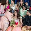 Nimrit_Vikrum_Sangeet-425