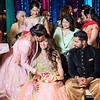 Nimrit_Vikrum_Sangeet-399