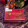 Nimrit_Vikrum_Sangeet-23