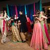 Nimrit_Vikrum_Sangeet-920