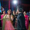 Nimrit_Vikrum_Sangeet-1014