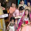 Nimrit_Vikrum_Sangeet-464