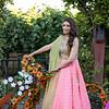 Nimrit_Vikrum_Sangeet-202