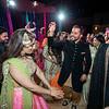 Nimrit_Vikrum_Sangeet-971