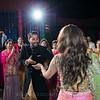 Nimrit_Vikrum_Sangeet-1012