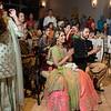 Nimrit_Vikrum_Sangeet-796