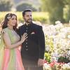 Nimrit_Vikrum_Sangeet-95