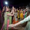 Nimrit_Vikrum_Sangeet-1028