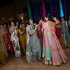Nimrit_Vikrum_Sangeet-716