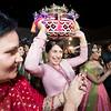 Nimrit_Vikrum_Sangeet-1005