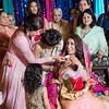 Nimrit_Vikrum_Sangeet-476