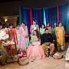 Nimrit_Vikrum_Sangeet-383