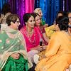 Nimrit_Vikrum_Sangeet-560