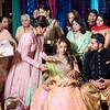 Nimrit_Vikrum_Sangeet-393